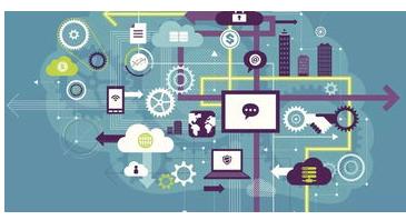 如何借助科技促使金融科技的发展