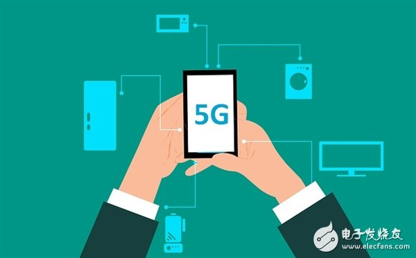 OPPO计划明年3000元以上产品都将支持5G技术