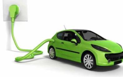 纯电动汽车将成为汽车市场未来的发展趋势