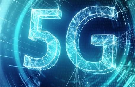 华为发布业界首个全容器化5G核心网,可助运营商实现更为高效的5G部署