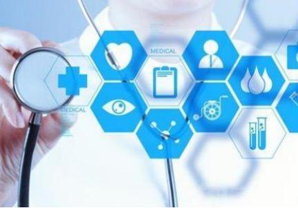 5G时代下智慧医疗将极大促进我国大健康产业发展