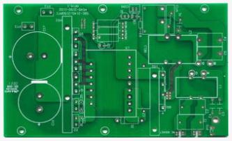 如何测试一个新设计的PCB电路板是否存在故障