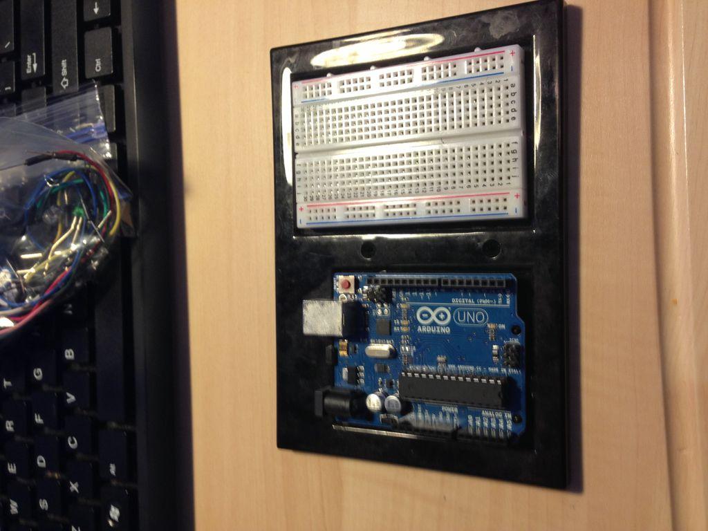 怎样制作基于SNES控制器的Arduino游戏