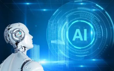 人工智能解决行业痛点将迸发千亿市场
