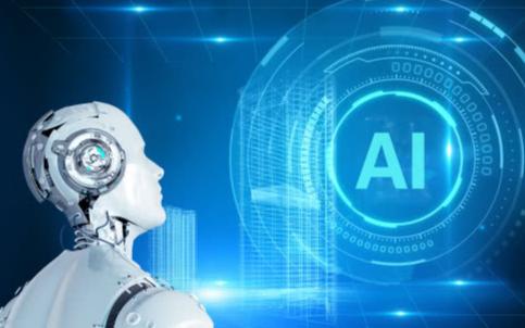 未来生活中人们将会更加的依赖人工智能
