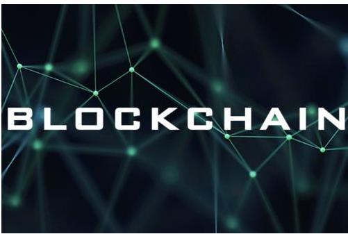 区块链怎样成为真正的的区块链