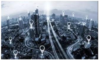 区块链如何为互联网优化