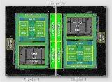 ARM和台积电宣布开发出7nm验证芯片 未来将用...