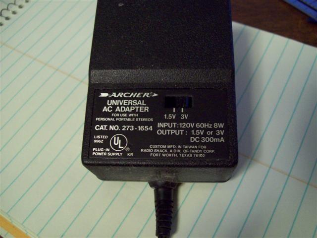 如何通过替代电池来解决专有或不存在的电源连接器