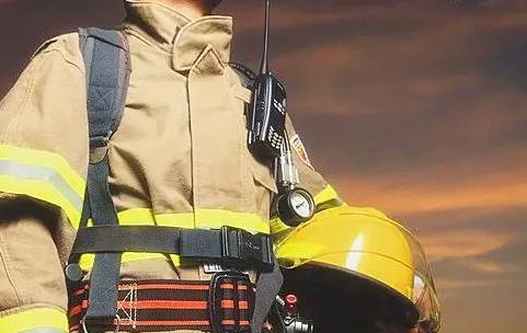 消防工程師考試到底難不難考