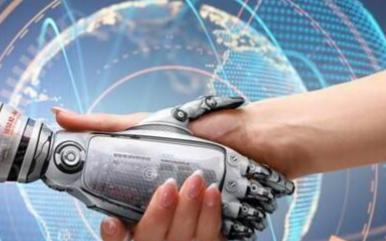 人工智能的發展將為制造業帶來什么影響