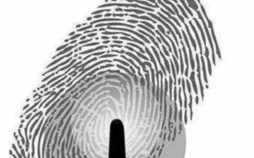 未来面部识别技术会替代指纹解锁吗