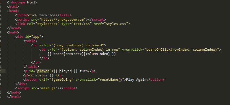 怎样使用javascript html和css制作简单刻度线游戏