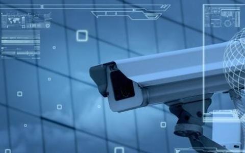 需求技术双驱动 中国安防监控市场规模高速增长
