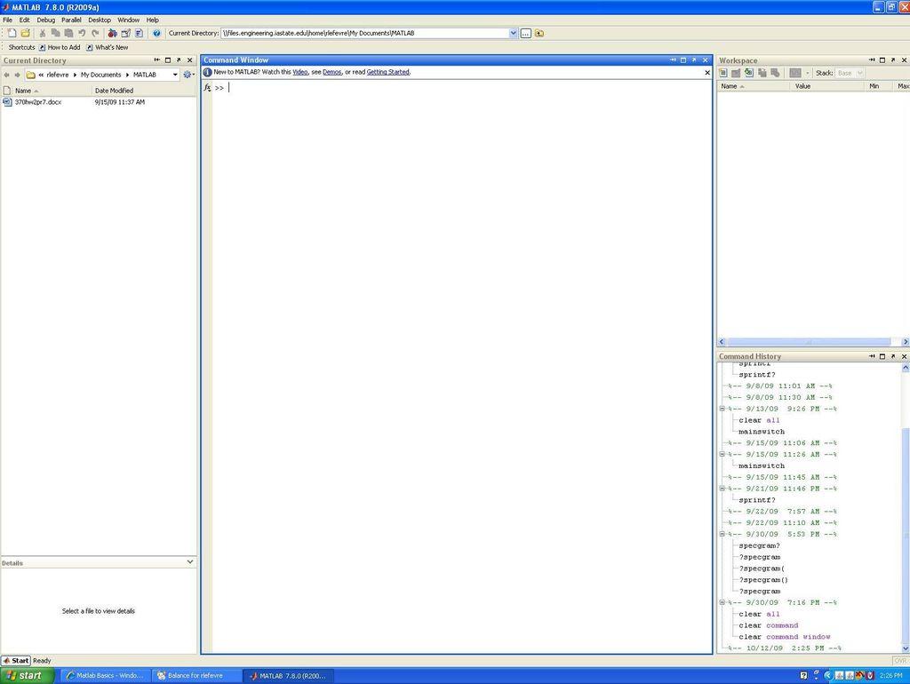 如何使matlab在內部運行周期函數并繪制圖形