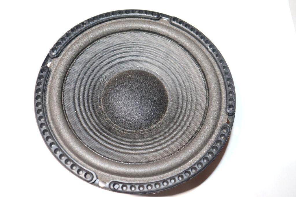 怎样使用3055金属晶急性会厌炎-体管制造音频放大器