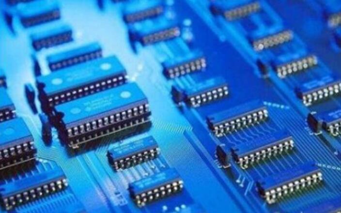 长江存储量产64层3D NAND闪存 一文盘点2019年存储产业大事件