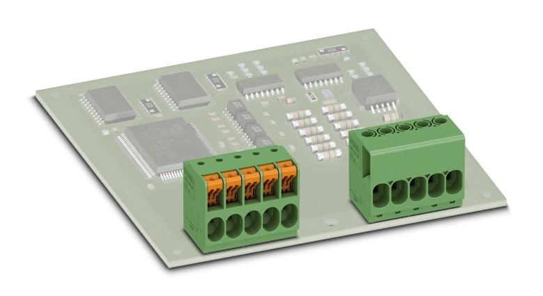 工业4.0 对PCB设计工程师有何影响