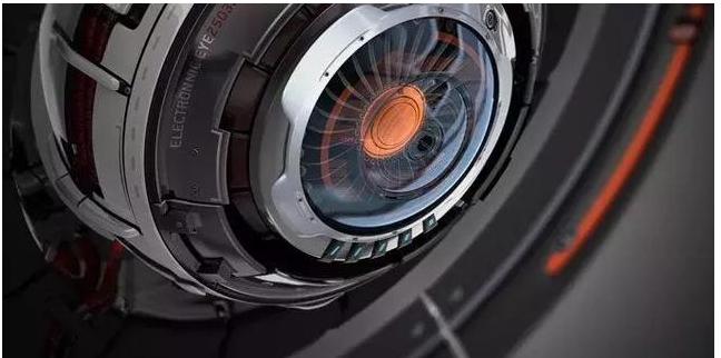 机器视觉系统的发展是怎样的