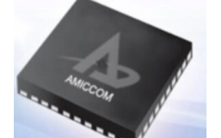 A5133怎么提供自动应答与自动重传的机制降低M...