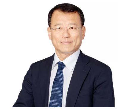 爱立信与中国运营商展开了紧密合作将共同推动5G的发展