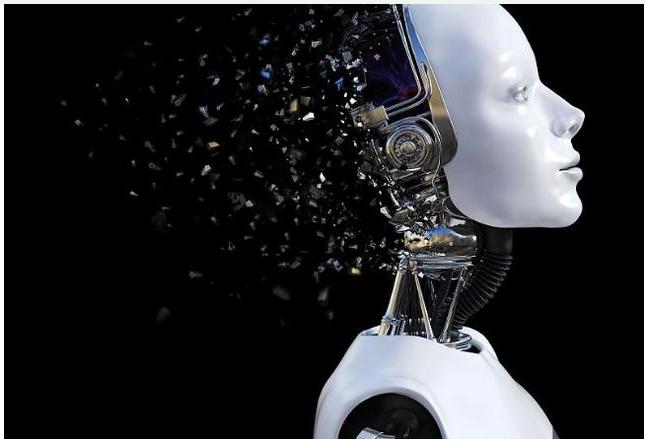 电话机器人的工作效果如何