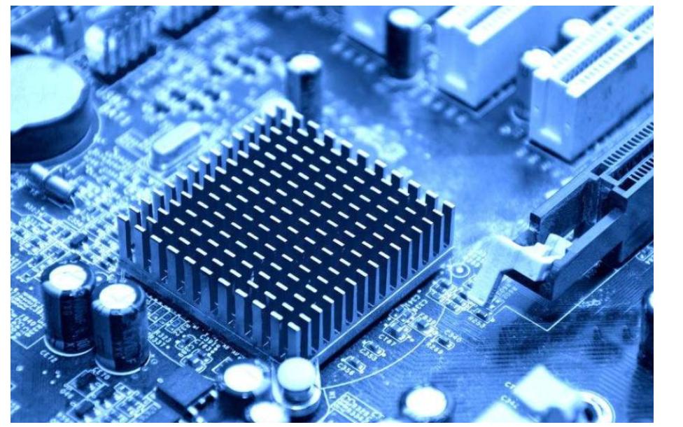半導體器件型號的命名方法和半導體二極管參數符號及其意義說明
