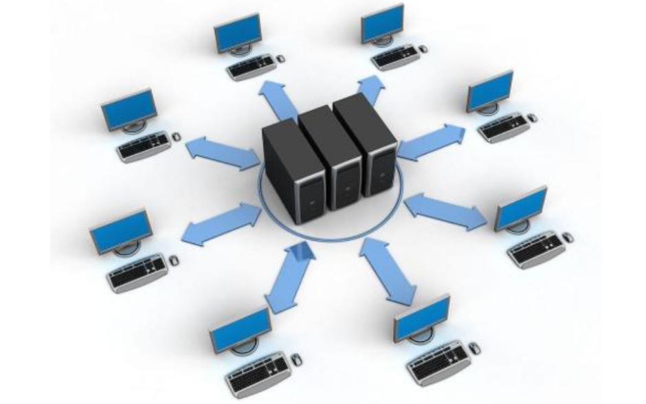 網絡維修的常見故障有哪些詳細資料分析
