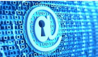 工信部正式发布了促进网络安全产业发展的指导意见