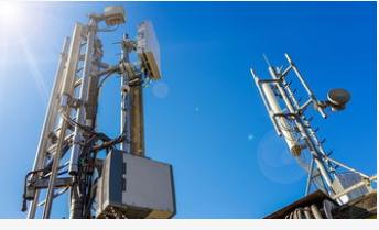 山西省人民政府就保障5G基站所需電力資源問題出臺了三大舉措