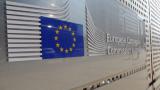 欧盟反垄断监管机构计划暂停博通部分业务