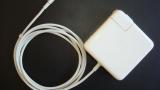 传16英寸MacBook Pro将搭载96W USB-C电源适配器