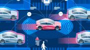 2019年中国智能网联汽车市场现状及区域格局分析 北京 深圳和浙江发展领先