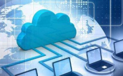 高防云防護服務器在市場中具備什么優勢