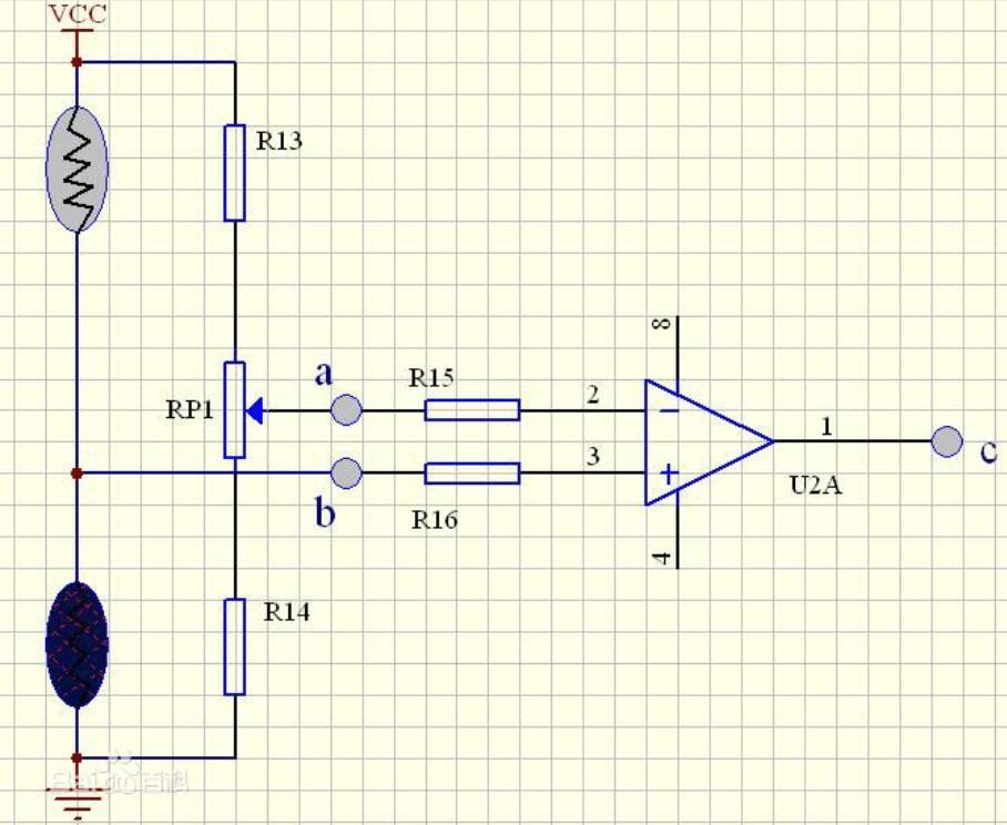 甲烷传感器工作原理及功能特点