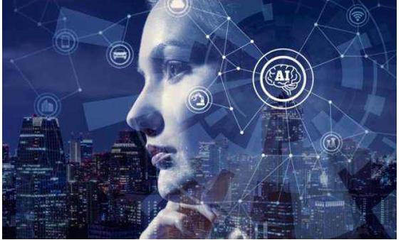 RPA与软件机器人对于未来的数字劳动会有什么影响