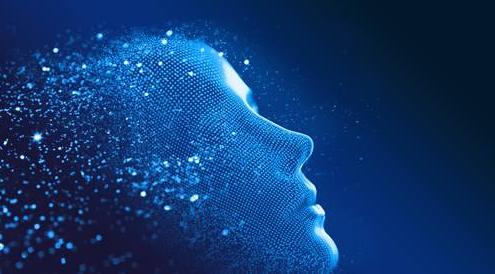 新一代人工智能创新试验区迎来又一轮的扩围