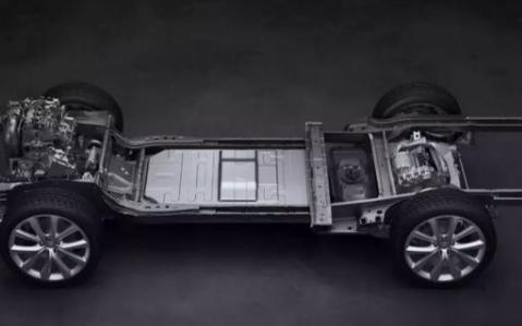 增程式电动汽车会是未来汽车市场的主流吗