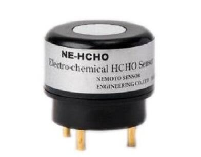 甲醛传感器工作原理_甲醛传感器的应用