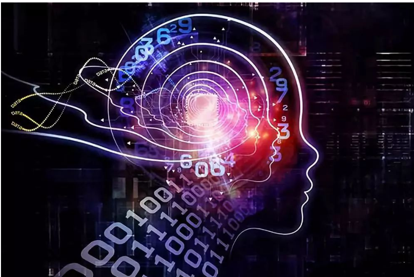 人工智能大数据如何大范围的运用到智慧城市当中去
