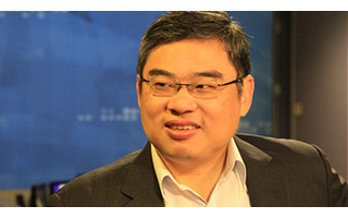 特朗普将更多中国公司加入实体名单 芯片制造商Am...
