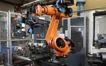 工业机器人产业该如何从量变发展到质变