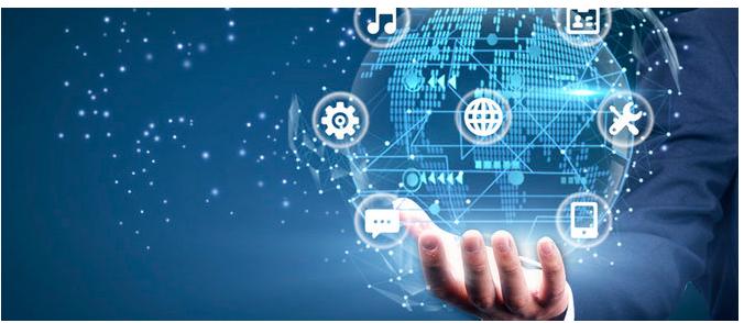 非结构化数据的存储挑战怎样可以得到有效的解决