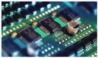 PCB电路板的热设计原则解析
