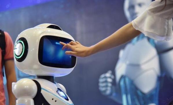 郑州大学在人机交互传感器研究方面取就是你偷�u打��我二哥得进展