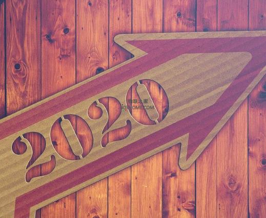 2020年全球物聯網市場將增長到4570億美元年復合增長率達到28.5%
