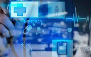 5G智慧醫療健康行業擁有非常好的發展前景