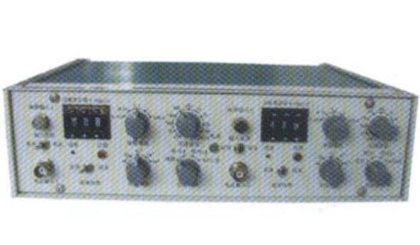 电荷放大器有什么用_电荷放大器的应用