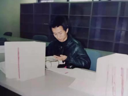 中國電信在通信行業中做出的巨大貢獻介紹