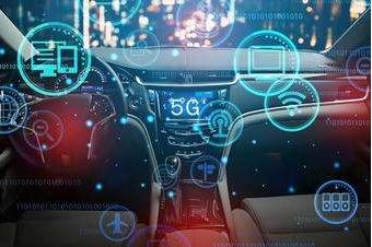 5G會給車載帶來哪些應用場景?